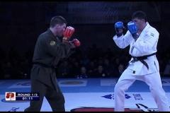 aleksandr-lyah-moldova-90-kg-ilv