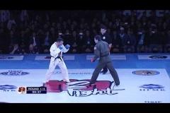 renat-bulikin-rossiya-68-kg-zham