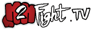 H2HFight.TV